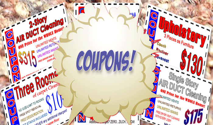 coupons_700x410 Carpet Cleaning Coupons Fishers Carpet Cleaning