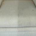 upholstery_120x120 Upholstery Cleaning - Fishers Carpet Cleaning