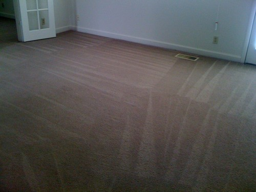 After - Noblesville Carpet Carpet Cleaning