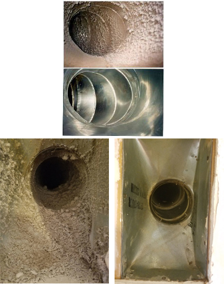airducts Fishers Carpet Cleaning